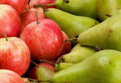 appelen peren allstar