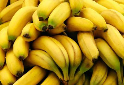bananen chiqita